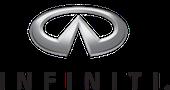 Infiniti-logo-500x266
