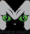 Megeve-Miaou-BAT-HD