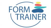 logo form3-01