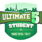 logo-ultimate5-1