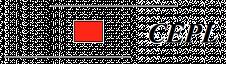 logo_cepl_0