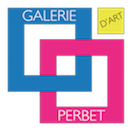 logogapsite